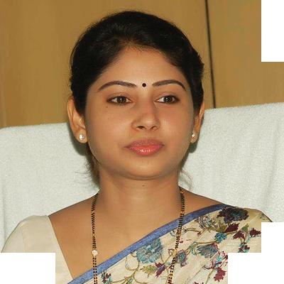 Smita Sabharwal - devi-thumb-15