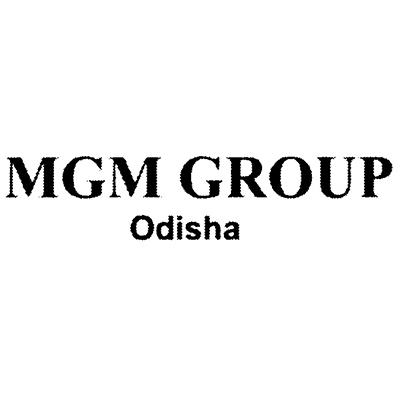 Odisha Literary Festival 2018