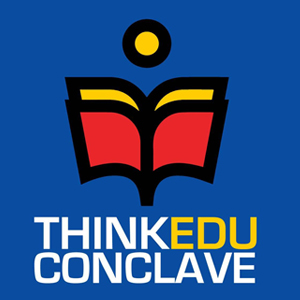 ThinkEdu Conclave